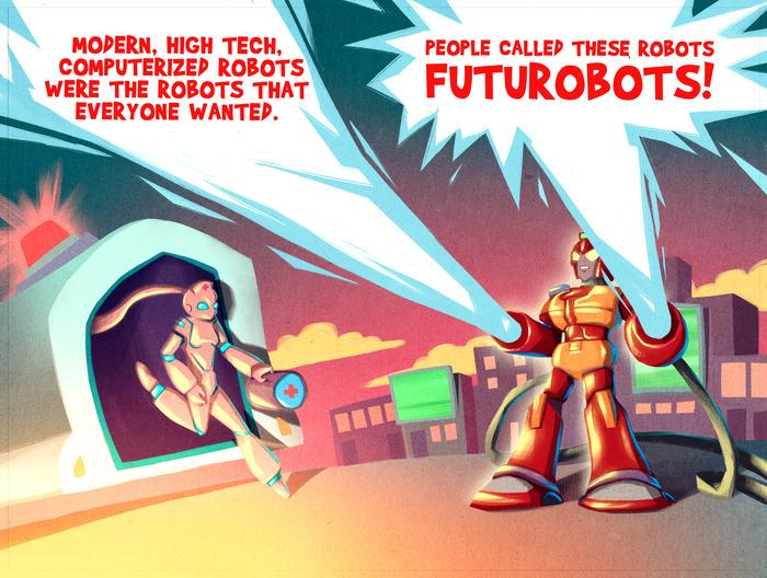 https://www.kickstarter.com/projects/stinkyrobots/stinky-robots-will-save-the-world