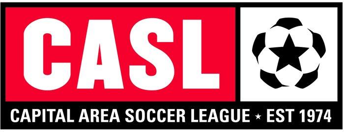 Capital Area Soccer League (CASL)
