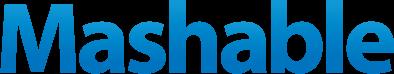 http://mashable.com/2014/06/19/homeless-hoodies/