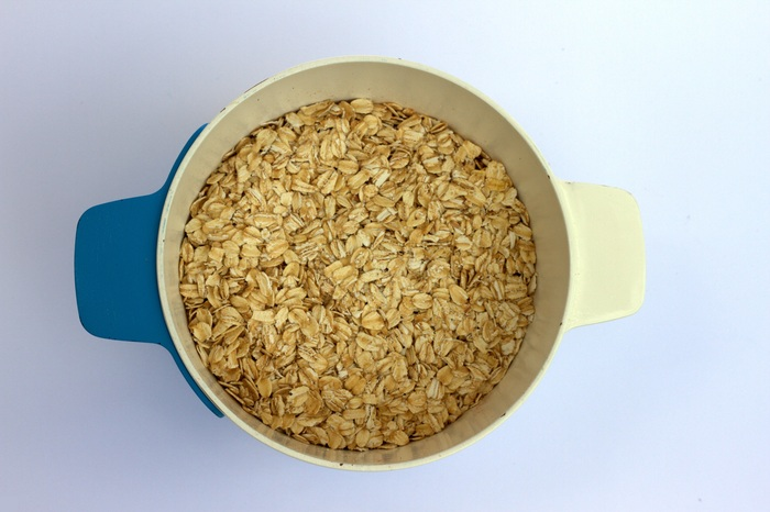 Great for making oatmeal
