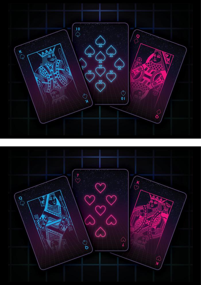 Pokerstars not updating