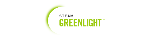 Visit our Greenlight page...