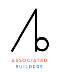 Associated Builders, Ithaca NY