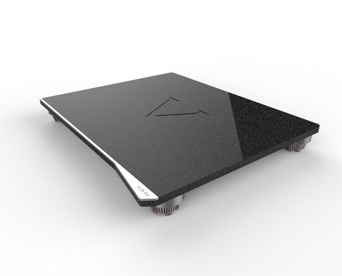 Mais uma plataforma anti vibracao 71e8a691f808045b79c5b7deaa7f2cee_large