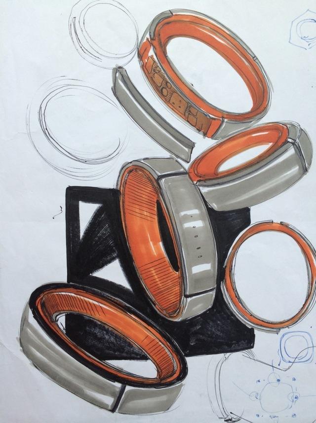 BETWINE Concept Design