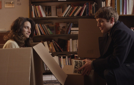 Still from Obvious Child