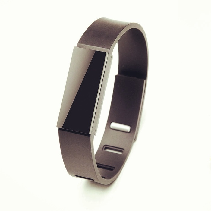 BETWINE Bracelet