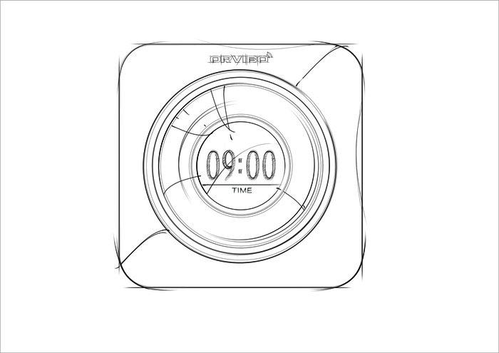 Kepler: Your Best Home Gas Detector by Kepler — Kickstarter