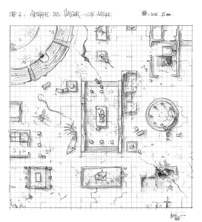 [KS] Drakerys - Page 2 D60f60e077d4abcadc3f94f6e00d78b6_large