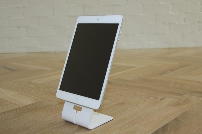 COMBO: SETA™ TABLET STAND+