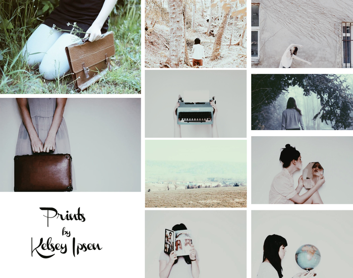 Available photo prints by Kelsey Ipsen