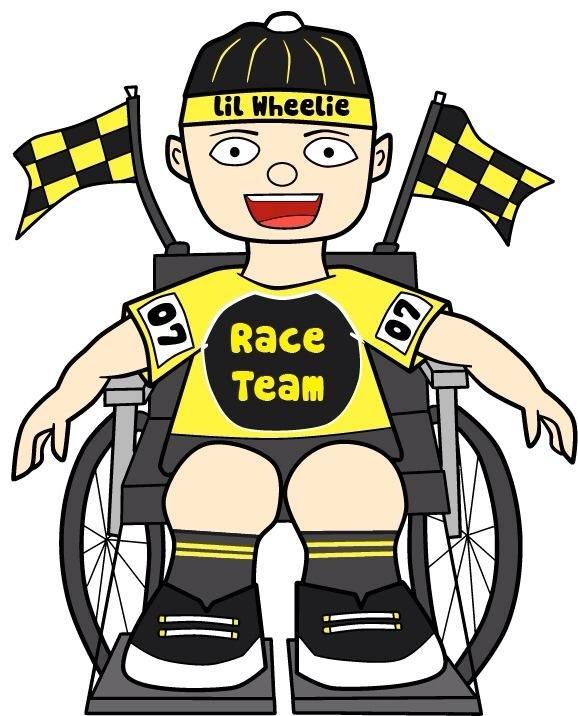 """Lil Willie aka """"Lil Wheelie"""""""