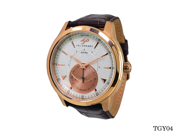 Gentry Collection TGY04