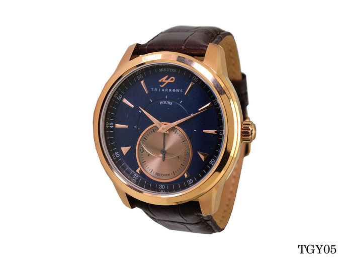 Gentry Collection TGY05