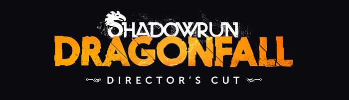 Shadowrun Dragonfall Director's Cut expansion coming next month
