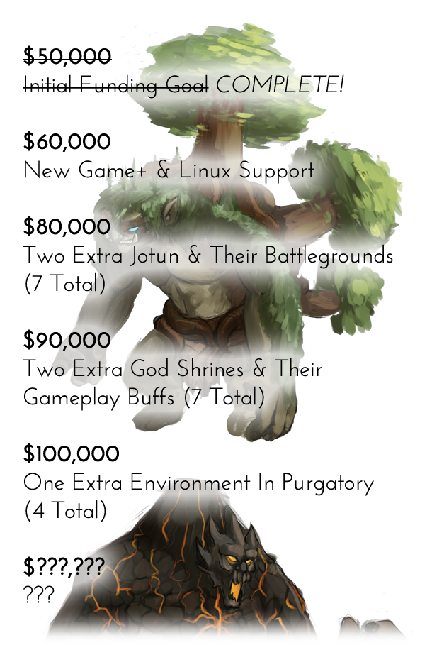 jotun kickstarter stretch goals