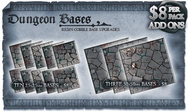mini six bare bones pdf