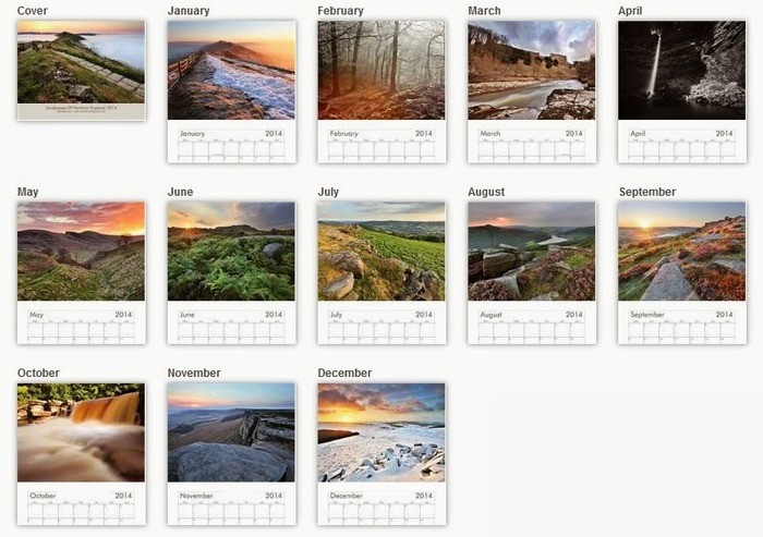 2016 Firefighter Shift Calendar 24 On 48 Off | Calendar Template 2016