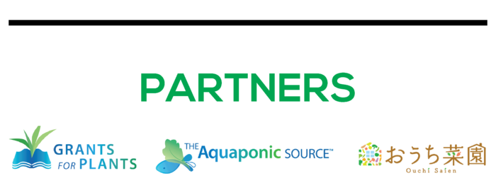 Learn more about our distributors & partners