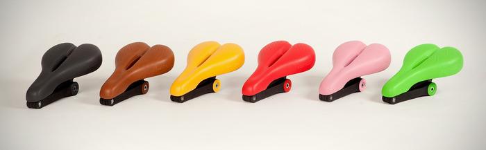 seatlock Farben