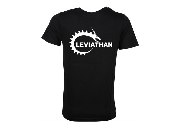 Team Leviathan T-Shirt