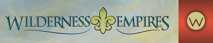 Wilderness Empires (Worthington) E41068f37a9953db8cbfdb43b5e0d3a2_large
