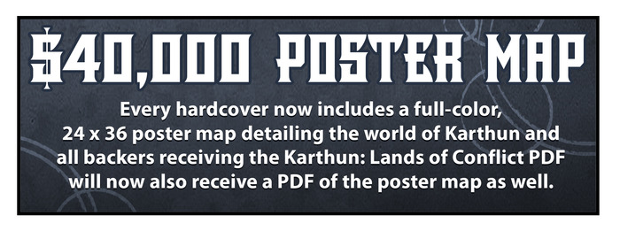 karthun lands of conflict pdf download