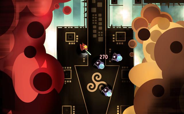 Animals Gods open-world RPG on Kickstarter linux mac windows pc
