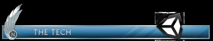 Nebula Realms by Xaloc Studios 3d9aa4de68f615553b37b8533008e2dd_large