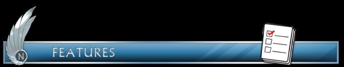 Nebula Realms by Xaloc Studios 22c8cff14cfc4b0fd9e39be30f756ed0_large