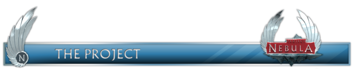 Nebula Realms by Xaloc Studios 749c95e770bee989a58d70e45d598056_large