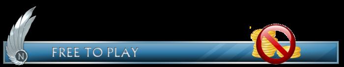 Nebula Realms by Xaloc Studios Ab8f3104e0c136652e1af00882d29abf_large