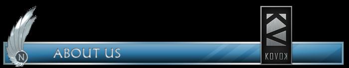 Nebula Realms by Xaloc Studios 91564d1585f2fe2551e9d32d9322cb5c_large
