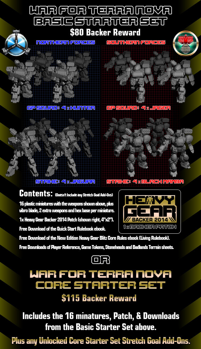 Heavy Gear Blitz /heavy-gear-blitz-war-for