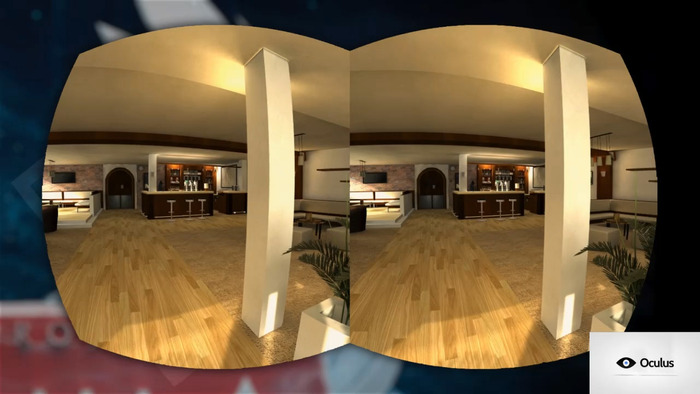 Nebula Realms by Xaloc Studios D9d506111ecbe4c405e13cf7aa4f5e08_large