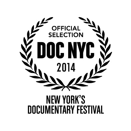 Back on Board SPECIAL EVENT at DOCNYC
