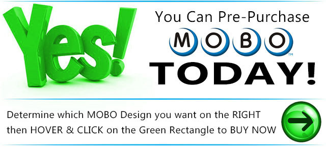 MOBO System: The Swiss Army® Knife of Mobility & Massage ...