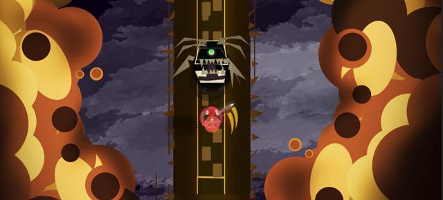 Animals Gods open-world RPG on Kickstarter linux mac windows pc screensjpt