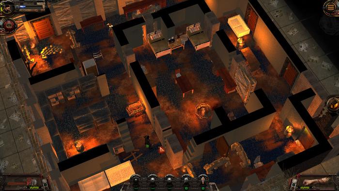 Steam greenlight zpocalypse survival for Zombie build