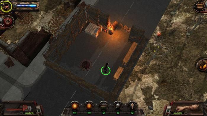 Steam greenlight zpocalypse survival for Build a building online