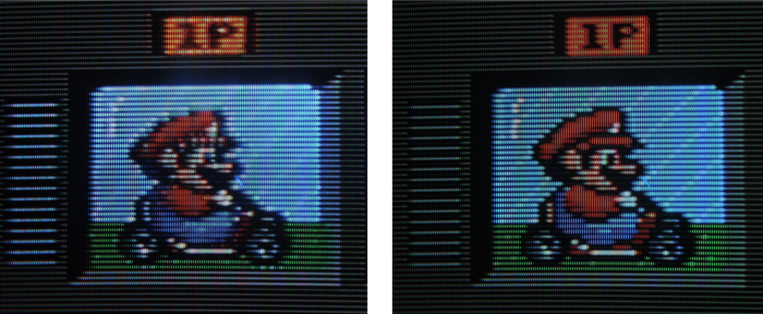 Sega Genesis And Super Nintendo Component Cables By Hd