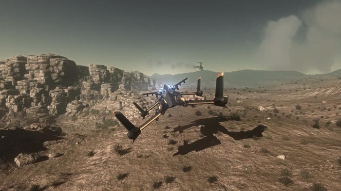 Nebula Realms by Xaloc Studios B396348ada17adedf4e3de0d7af6cf87_large