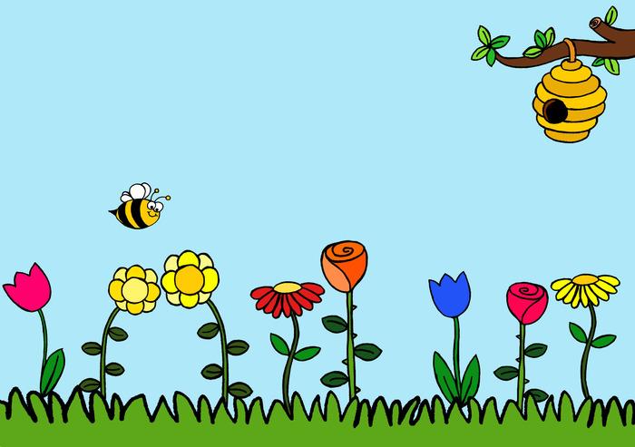 An actual in-game screenshot