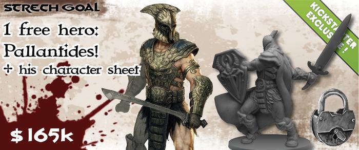 Conan, Hyborian quests - Page 2 436d52d482039b02b1c8a5761d4968f0_large