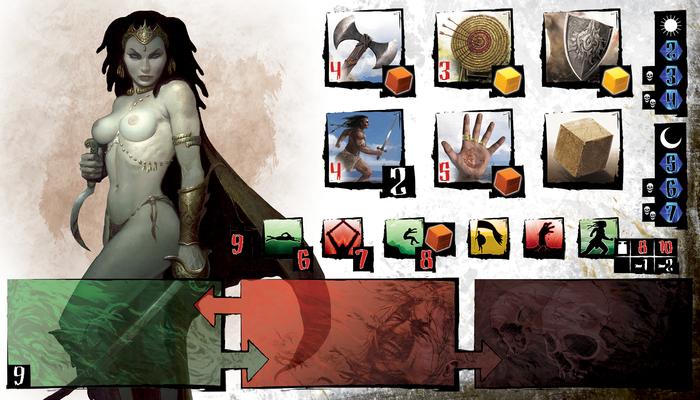 Conan, Hyborian quests - Page 2 393210407051209ccaccf86cf2c48cab_large
