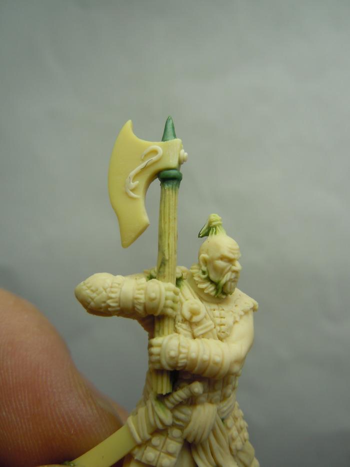 Conan, Hyborian quests - Page 2 3b5b38f3349075eca1f146625bfed70e_large