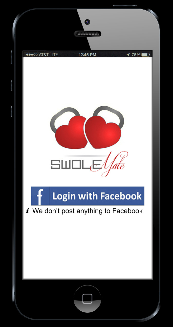 SNAP FITNESS LAUNCHES GROUNDBREAKING DATING APP