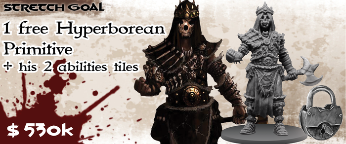 Conan, Hyborian quests - Page 2 B46935cda0e6cc166892550e562a6a96_large
