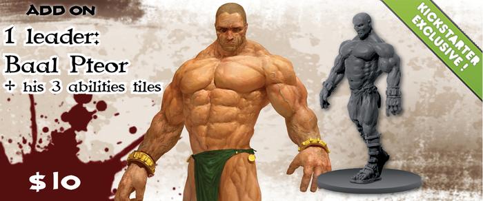 Conan, Hyborian quests - Page 2 Eb310908725e4c3f121a89dc13b916c3_large