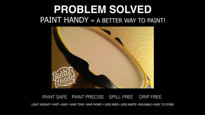 Be Cautious About Painting Same Brush